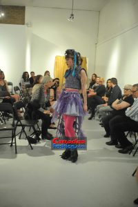 FantasyFashion202