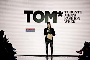 TOMShow7cover5