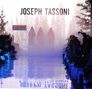 TWJosephTassoni001cover