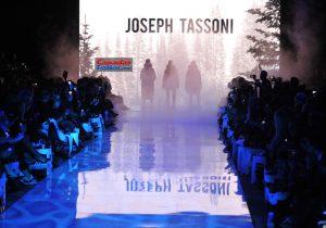 TWJosephTassoni002cover