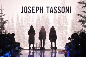 TWJosephTassoni004