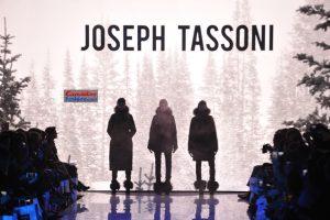TWJosephTassoni004cover