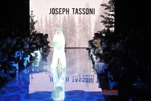 TWJosephTassoni364