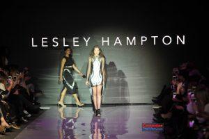 TWLesleyHampton207