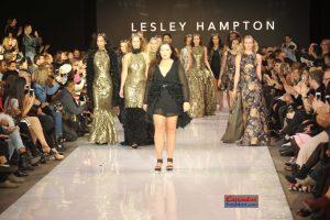TWLesleyHampton249