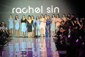 TWRachelSin557