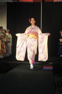 CAFWSachiko'sKimono052