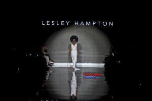 TWLesleyHampton003
