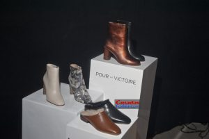 TWTownShoes35