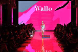 TWWallo003