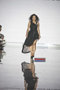 TWWomensFashion4Hope003
