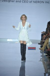 TWWomensFashion4Hope082