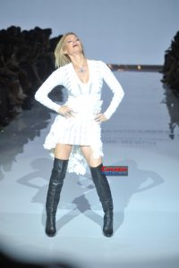 TWWomensFashion4Hope094