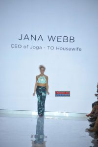 TWWomensFashion4Hope204