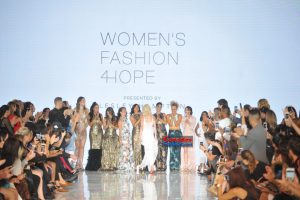 TWWomensFashion4Hope442
