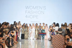 TWWomensFashion4Hope443