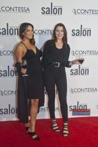ContessaParty019