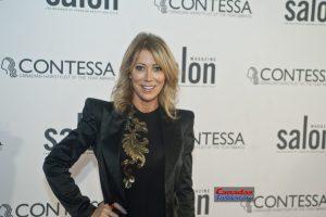 ContessaParty055