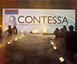 ContessaParty135