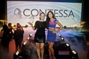 ContessaParty138
