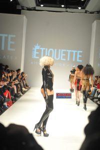 FATHouseEtiquette112