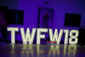 TW Party069