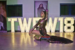 TW Party299