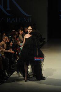 FATNajlaRahim005