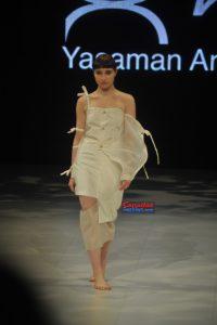 FATYasamanArasteh058
